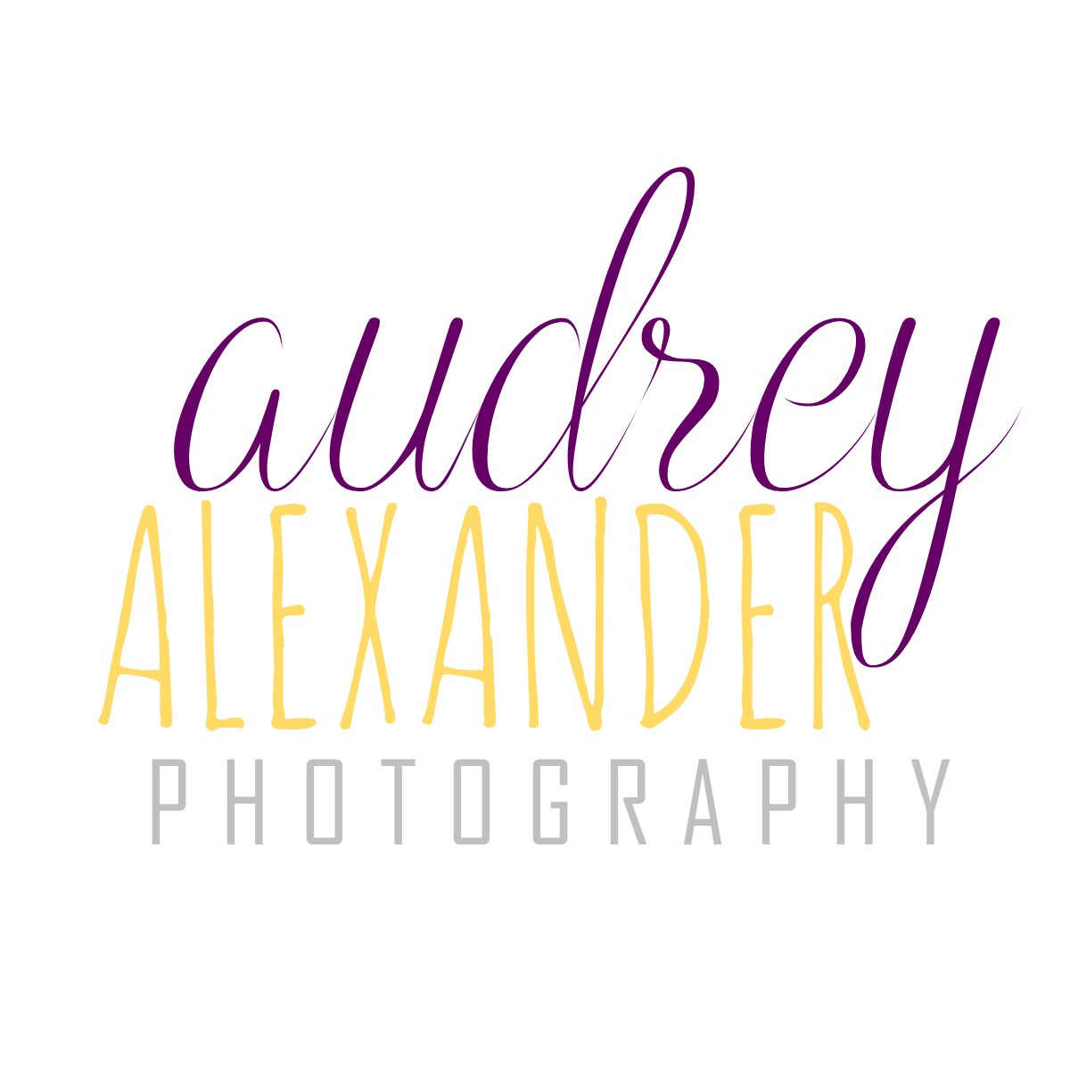 Documenting Life as Art. Maternity, Newborn, Family, Senior & Personal Branding Photographer.