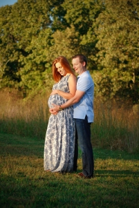 c-maternity-edited-8