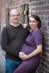 d-maternity-4