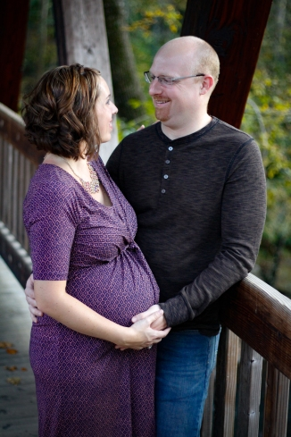 d-maternity-7