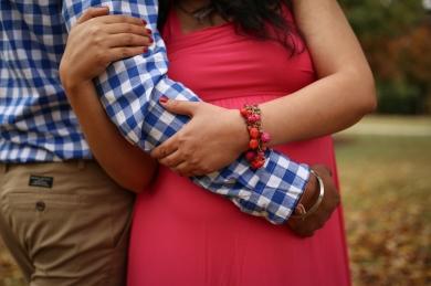 maternity photo tag do not