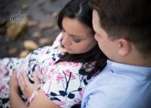 Roswell-Maternity-Photographer-AudreyAlexanderPhotography