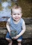Splash Mini H Family watermark-2