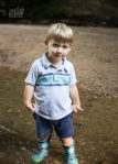 Splash Mini J Family watermark-6