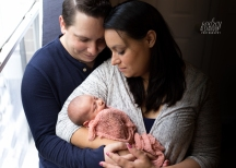 Marietta-Roswell-Newborn-Photographer-AudreyAlexander-Photography