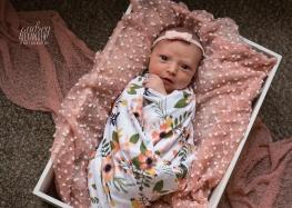 Marietta-48-fresh-newborn-photographer-AudreyAlexanderPhotography