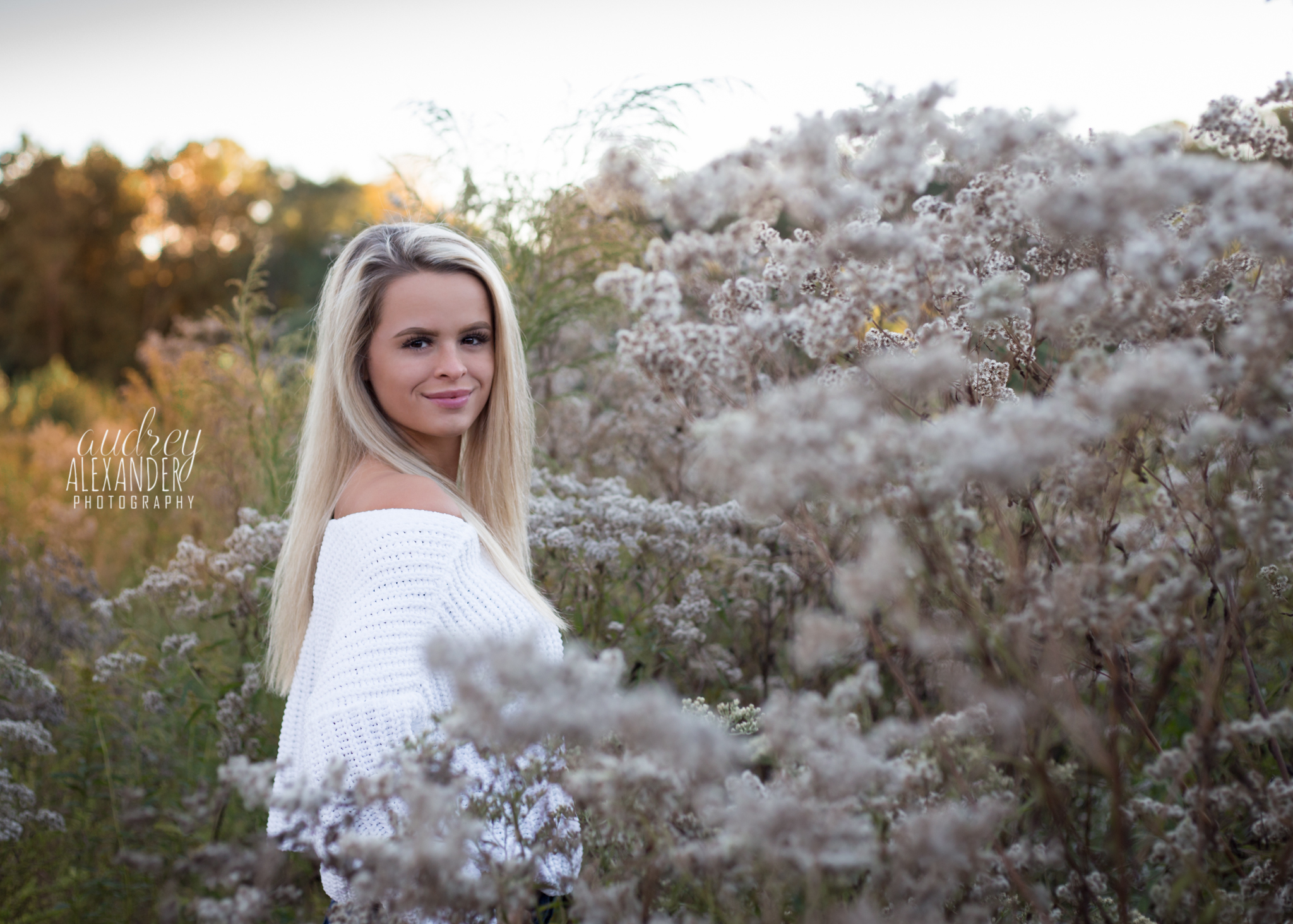Roswell-Senior-Photographer-AudreyAlexanderPhotography