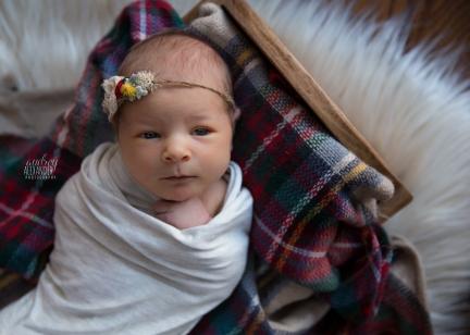 roswell-newborn-photographer-AudreyAlexanderPhotography