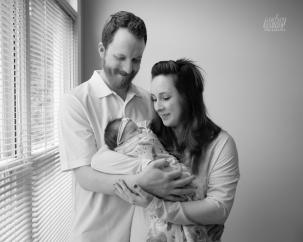 Marietta-newborn-photographer-AudreyAlexanderPhotography