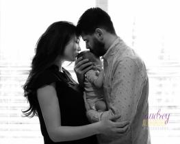 Atlanta-Marietta-Roswell-Newborn-Photographer-AudreyAlexanderPhotography