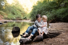 Roswell-Family-Photographer-AudreyAlexanderPhotography