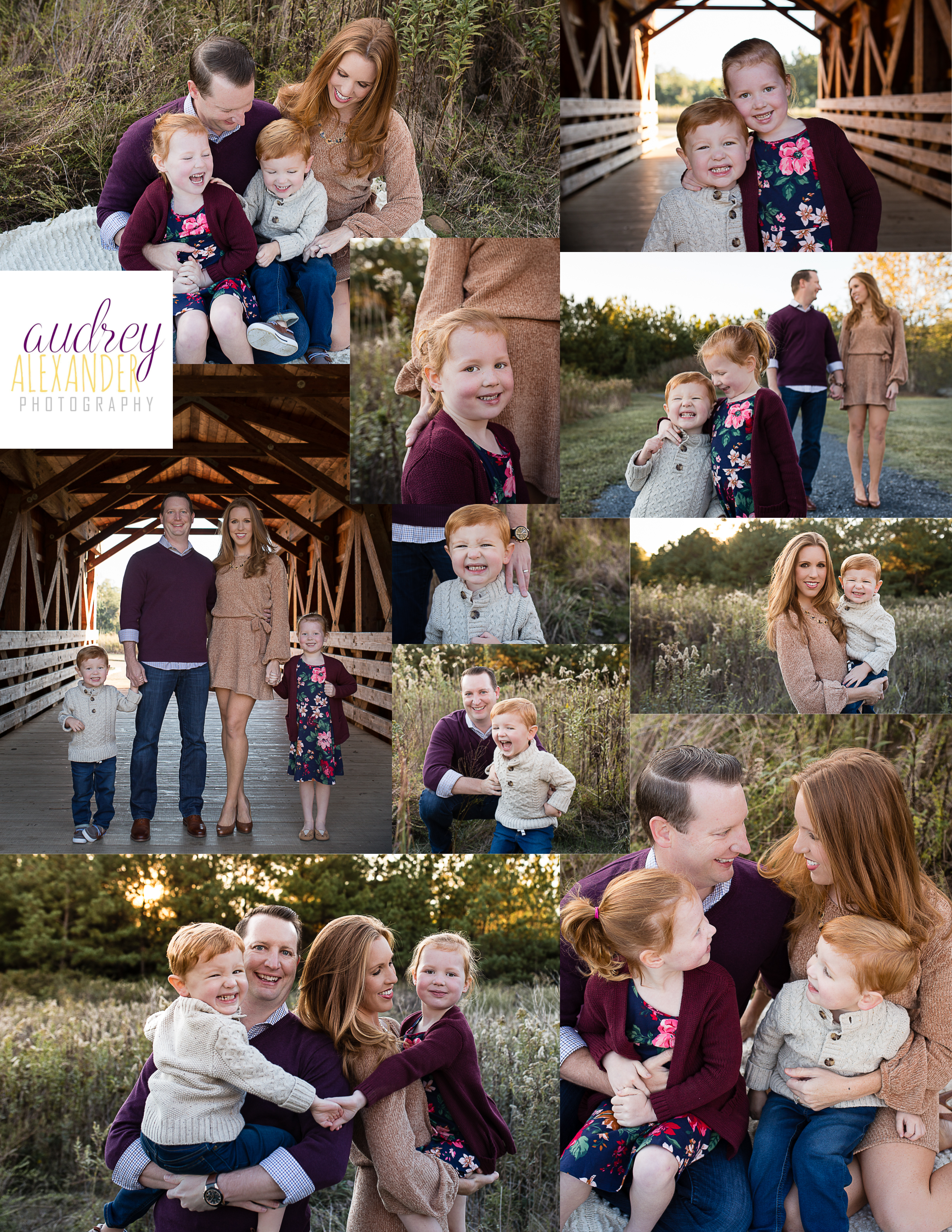 Roswell-Afforable-Family-Photographer-AudreyAlexanderPhotography