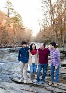 Marietta-Family-Photographer-AudreyAlexanderPhotography