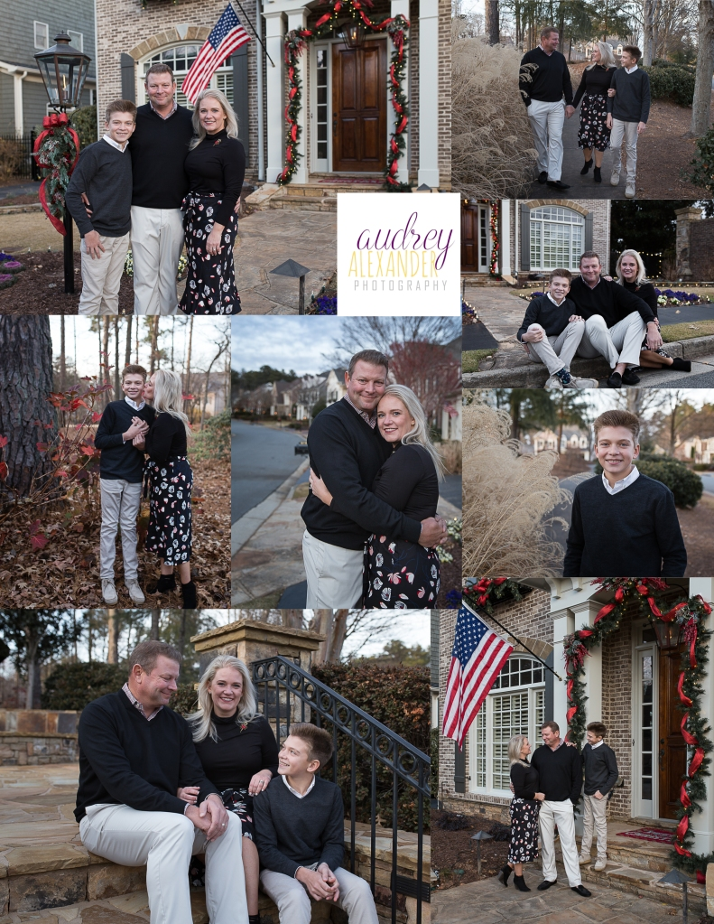 Marietta-Family-Photographer-AudreyAlexanderPhotography