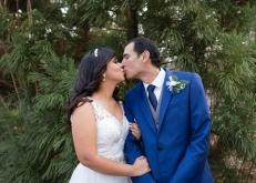 Roswell-Wedding-Photographer-AudreyAlexanderPhotography