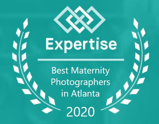 https://www.expertise.com/ga/atlanta/maternity-photographers
