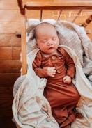 Roswell Newborn Photographer-3