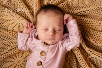 Newborn Photographer Dunwoody Roswell Marietta Audrey Alexander Photography