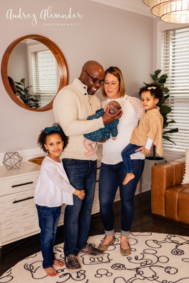 Marietta-Roswell-Atlanta-Dunwoody-Newborn-Photographer