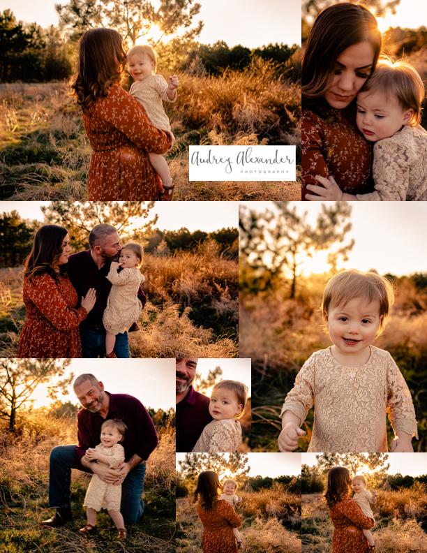 Roswell Marietta Family Photographer