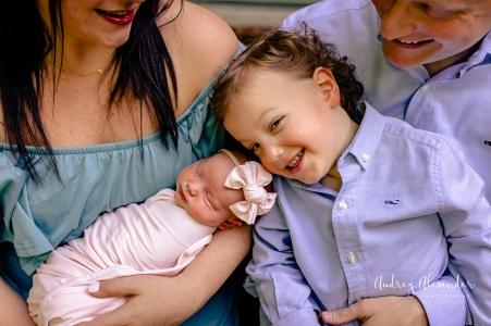 Marietta Roswell Newborn Photographer-2