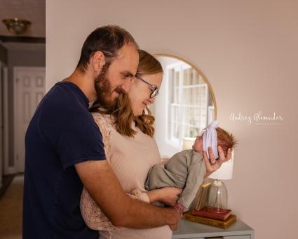 woodstock_marietta_newborn_photographer_audrey-alexander-photography