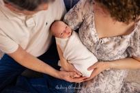 Marietta_Roswell_Newborn_Photographer_Audrey Alexander Photography-1-2